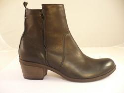 Chaussures femme noires Pointure 43 Chaussures Pointure Pointure femme noires 43 43 Chaussures 0q4xWZCA