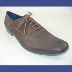 Chaussures homme Bruno