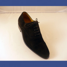 chaussures homme MADRAS