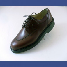 Chaussures homme Noyal