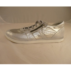 chaussures femme CONCEPT silver