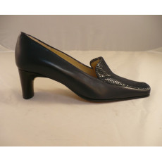 chaussures femme FOMOC