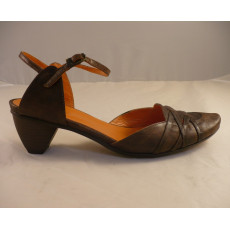 chaussures femme KATE