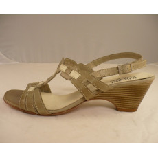 chaussures femme RINA
