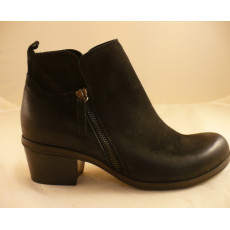 chaussures femme valico