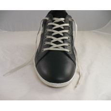 tailles hommes grandes Chaussures Chaussures sportwear hommes BwcqRcpTz