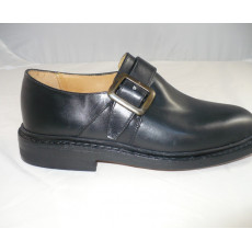 chaussures homme Open
