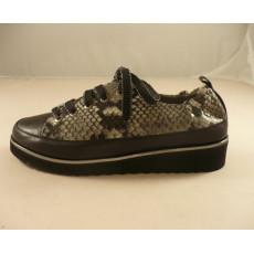 a248bd380e94d Chaussures femme - pointure 38 -