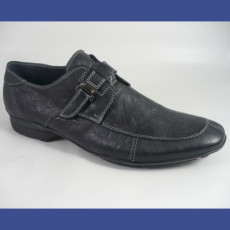Chaussures homme Battant