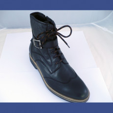 Chaussures homme Boxer