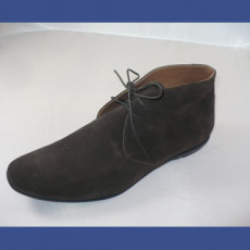 Chaussures homme Breto
