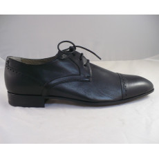 chaussures homme BENZ