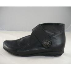 43f5de5d64c94e Bonnes affaires chaussures femmes
