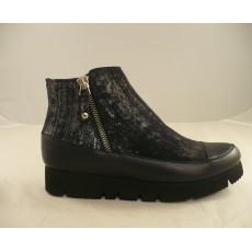 2dfe97df9c4f5b Chaussure femme petites et grandes pointures