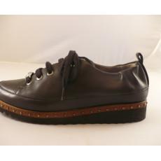 d738aadaa26c6 Chaussures et mocassins femme - petites et grandes pointures