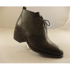 6c697647bdcd9 Chaussure femme petites et grandes pointures