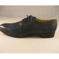 80ea512b0d01fb Chaussures de ville homme - Petites et grandes pointures