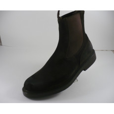 Boots chelsee homme Beatles