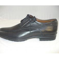 chaussures homme bourse