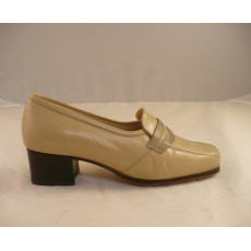 chaussures femme BLAF