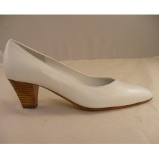 chaussures femme FIESSO