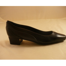chaussures femme five