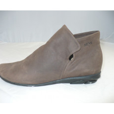 chaussures femme timoon chesnut