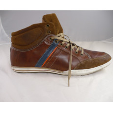 chaussures homme BANDERA