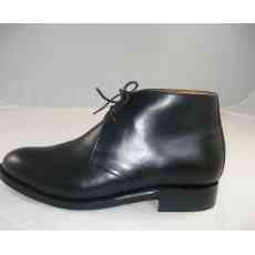 chaussures homme Marcant noir