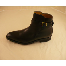 chaussures homme Mijod