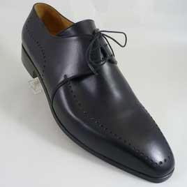 Petites Et Hommes Pointures Femmes Chaussures Grandes Grif Phil j45ARq3L